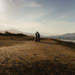Niki & Kostas  Wedding Heraklion Crete
